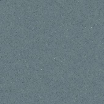 Виниловая плитка Amtico Signature Abstract AR0SGN32