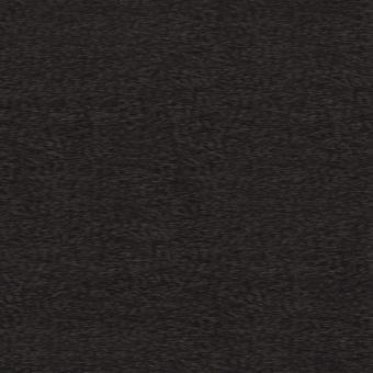 Виниловая плитка Amtico Spacia Abstract SS5A3403