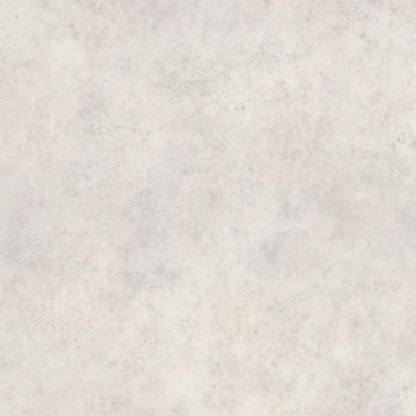 Виниловая плитка Amtico Marine Stone AM5S1591