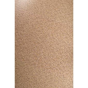 Виниловая плитка Wonderful Vinyl Flooring Stonecarp CP903 ЗАРТЕКС КАНТРИ
