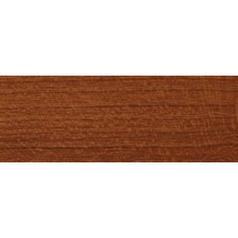 ПВХ-плитка LG Decotile Antique Wood DSW 2746