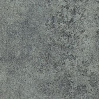 Виниловая плитка Amtico Signature Stone AR0SKU38