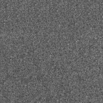 ПВХ-плитка Tarkett Murano Onyx