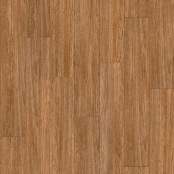 Виниловая плитка Armstrong (DLW Luxury) Scala 40 PUR 24023-146