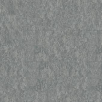 Виниловая плитка Armstrong (DLW Luxury) Scala 55 PUR Stone 25070-153