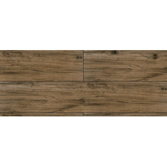 ПВХ-плитка LG Decotile Antique Wood DSW 2724