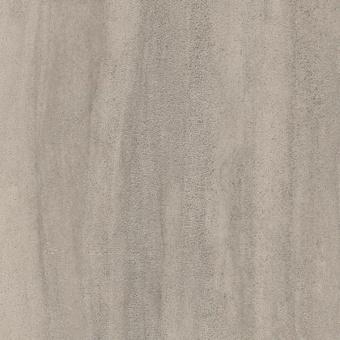 Виниловая плитка Amtico Access Stone SX5S3606