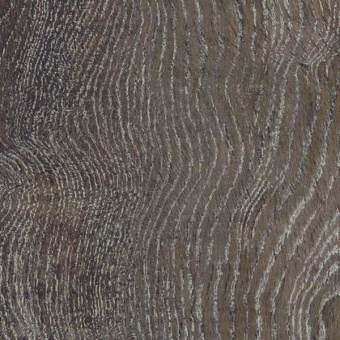 Виниловая плитка Amtico Signature Wood AR0W8130