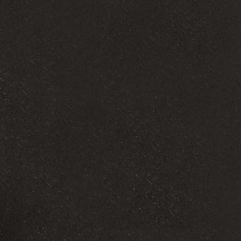 Кварцвиниловая плитка FineFloor FF-1592 Лаго-Верде