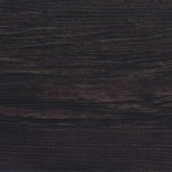 Виниловая плитка Art East Art Tile AB 6503