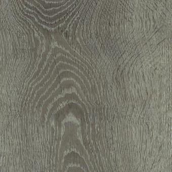 Виниловая плитка Amtico Signature Wood AR0W7980