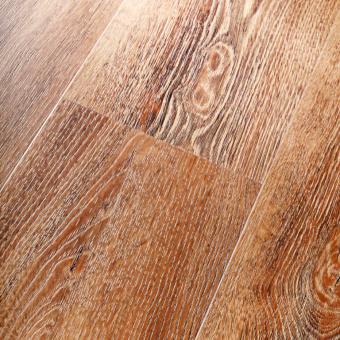 Виниловая плитка Wonderful Vinyl Flooring Natural Relief DE1605 Орех натуральный