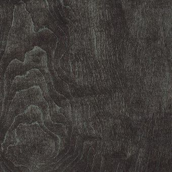 Виниловая плитка Amtico Signature Wood AR0W8120