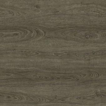 Виниловая плитка Vertigo Loose Lay Woods LL-3306 ITALY OAK