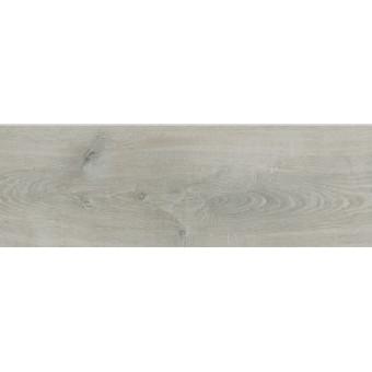 Кварцвиниловая плитка Allure Floor Locking 967112