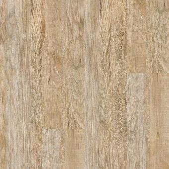 Виниловая плитка Corkstyle VinyLine Design Oak Limewashed (замковая, HDF)