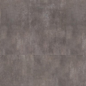 Виниловая плитка Gerflor Creation 30 Mineral 0373 Silver City