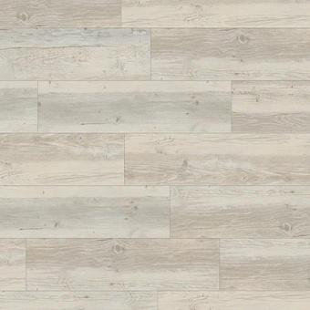 Виниловая плитка Gerflor Creation 30 Wood 0586 Tamoure