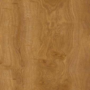 Виниловая плитка Amtico Spacia Wood SS5W2514