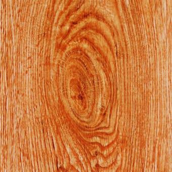 Кварцвиниловая плитка Alpine floor Classic Вишня ЕСО 168-9