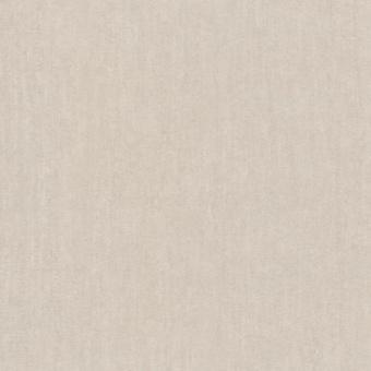Виниловая плитка Amtico First Stone SF3S6133