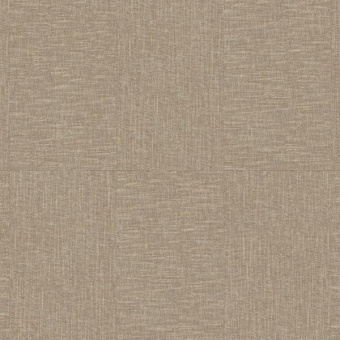 Виниловая плитка Gerflor Saga2 0029 Gentleman Beige