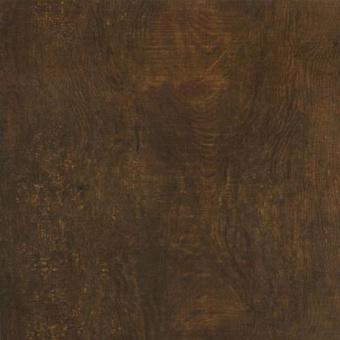 Виниловая плитка Amtico Click Wood SU5W3004