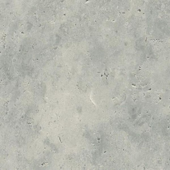 Виниловая плитка Amtico Signature Stone AR0STL39