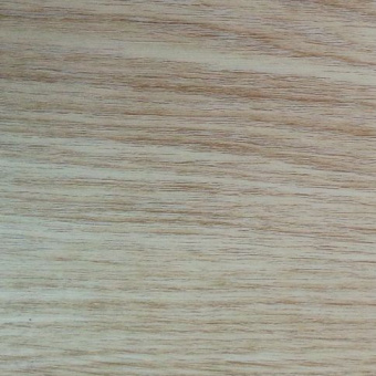 ПВХ-плитка Decoria Public Tile DW 3120 Дуб Бафа