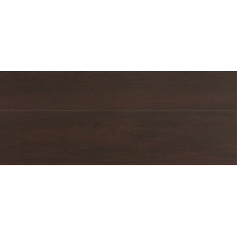 ПВХ-плитка LG Decotile Antique Wood DSW 2584