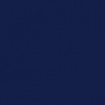 Сценический линолеум Grabo Unifloor 6402