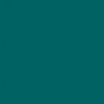 Сценический линолеум Grabo Unifloor 7181