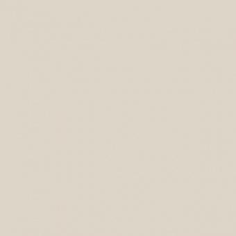 Сценический линолеум Grabo Unifloor 1217