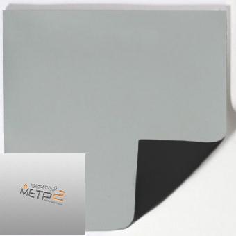 Сценический линолеум Tuchler ColorX 150 PLUS серый / черный