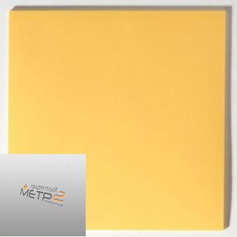 Сценический линолеум Tuchler Event 1004285 3089 Шафрановый жёлтый