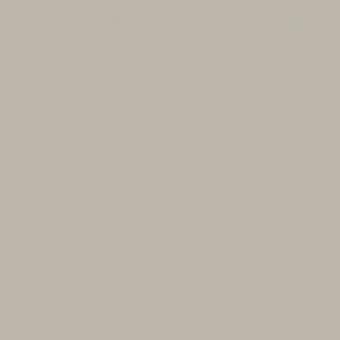 Сценический линолеум Grabo Unifloor 1220