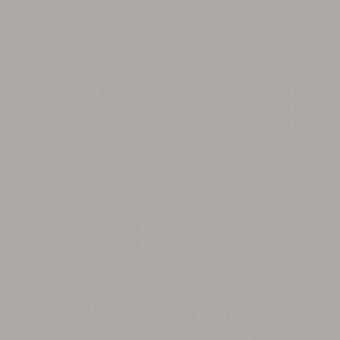 Сценический линолеум Grabo Studio 15 1176