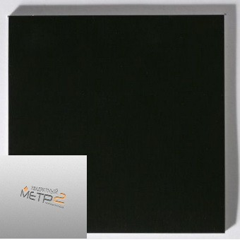 Сценический линолеум Tuchler Drosselmeyer 1004520 черный