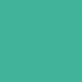 Сценический линолеум Grabo Unifloor 7120