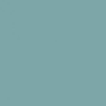 Сценический линолеум Grabo Unifloor 6115