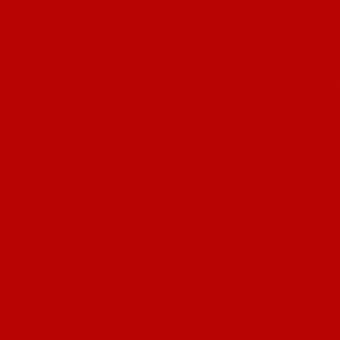 Сценический линолеум Grabo Unifloor 4212