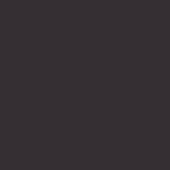 Сценический линолеум Grabo Unifloor 1596