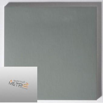 Сценический линолеум Tuchler Drosselmeyer 1004520 серый