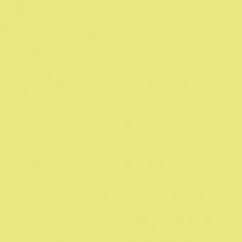Сценический линолеум Grabo Unifloor 7203
