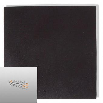 Сценический линолеум Tuchler Confidance 6.0 1004229 темно-серый