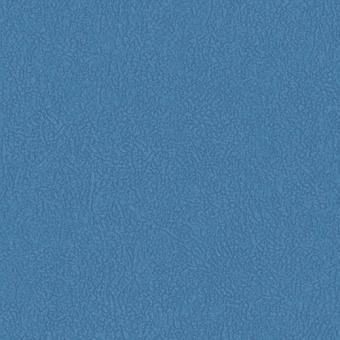 Спортивный линолеум GraboFlex Gymfit 60 6170