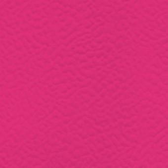 Спортивное покрытие Gerflor Taraflex Sport M Comfort 6159 Pink