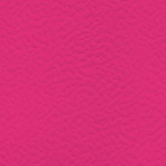 Спортивное покрытие Gerflor Sport M Evolution 6159 Pink