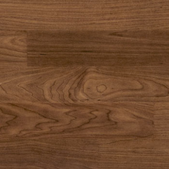 Спортивное покрытие Gerflor Taraflex Multi-Use 6.2 8068 Wood Chocolate