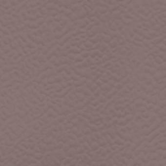 Спортивное покрытие Gerflor Taraflex Surface 3764 Taupe